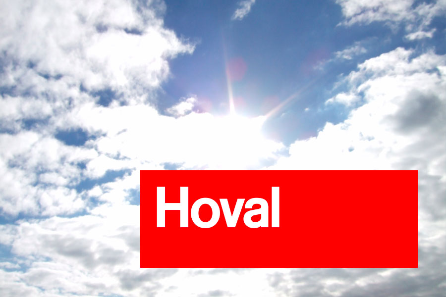 Hoval: IT Outsourcing in die Cloud ab 2018