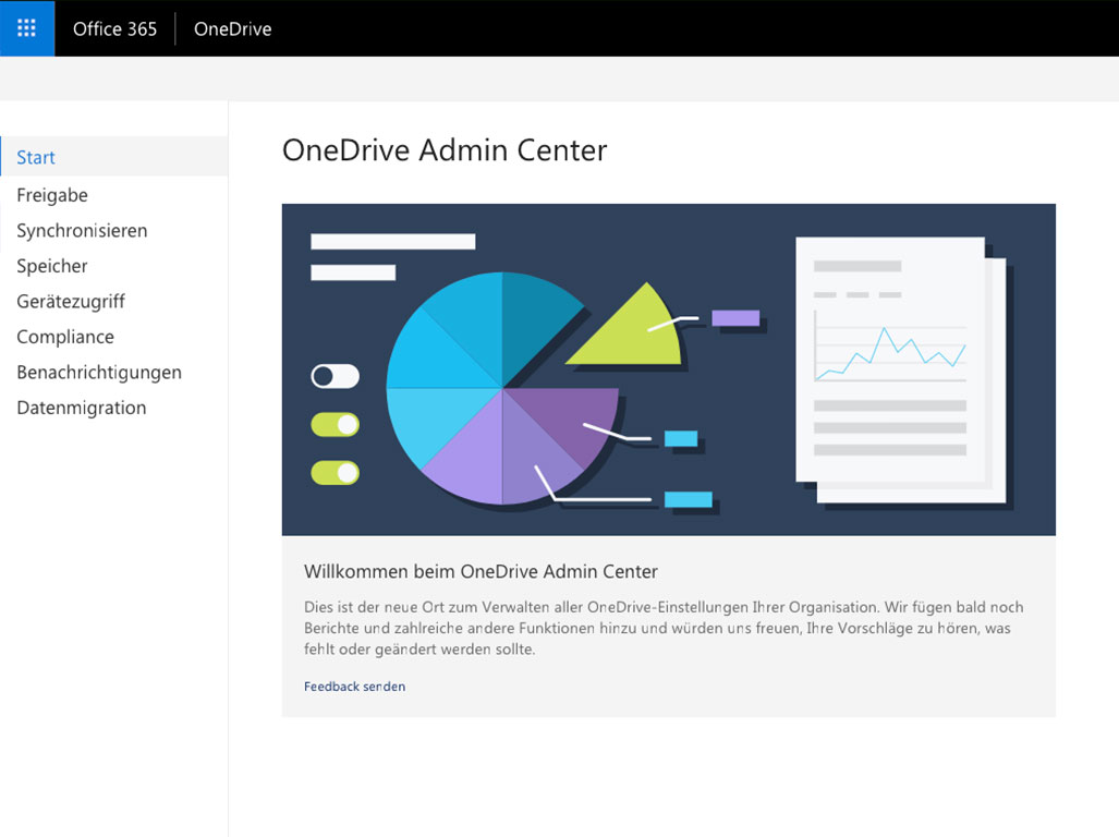 Microsoft Office 365 OneDrive und Sharepoint Tipps