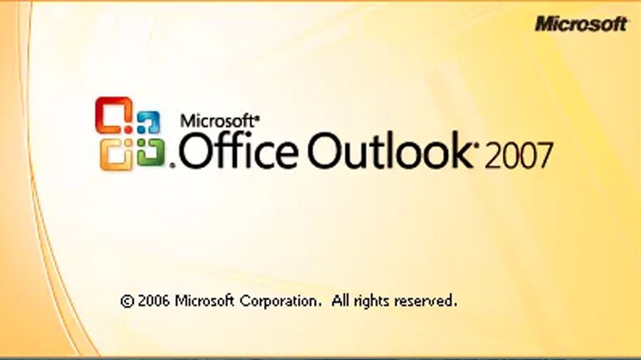 Microsoft Office 2007 updaten