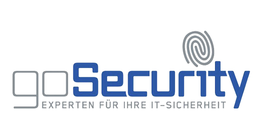 goSecurity Partner