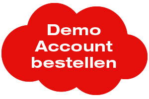 demo account cloud workplace
