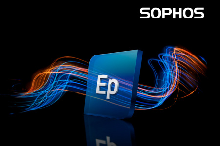 Endpoint Protection EDR: IT Security Lösung von Sophos