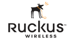 Ruckus Wireless Partner