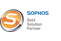 Sophos Gold Solution Partner